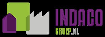 Indaco Groep